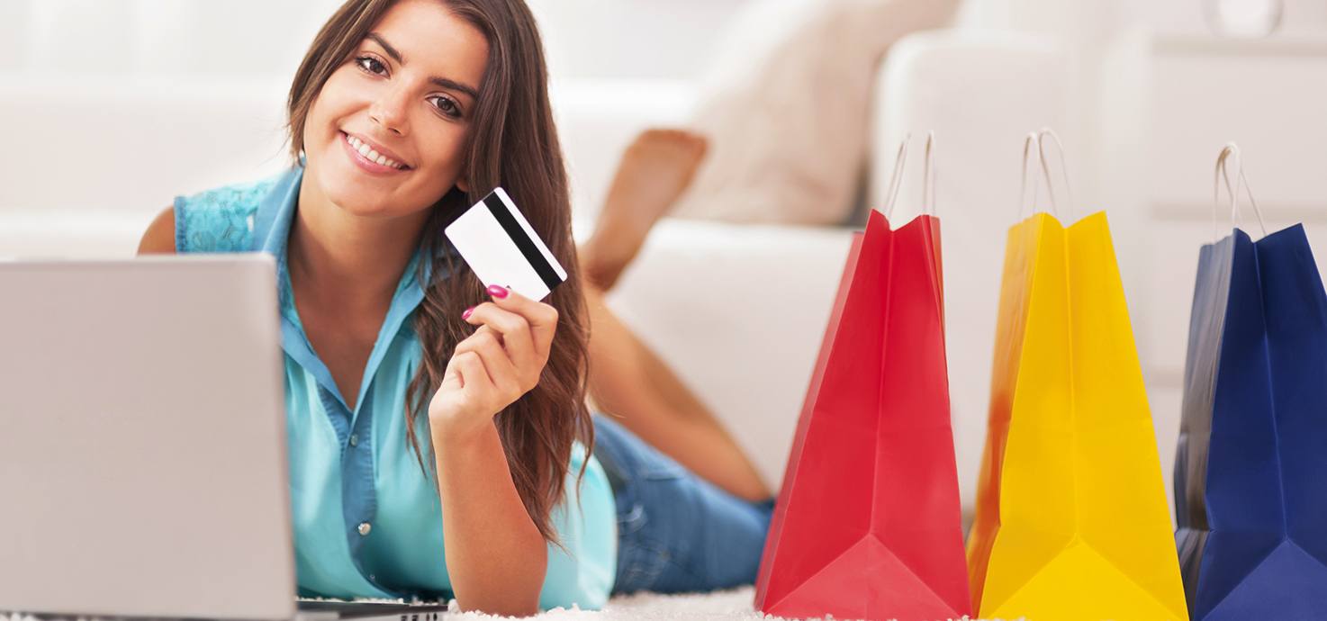 абсолют банк онлайн личный кабинет регистрация