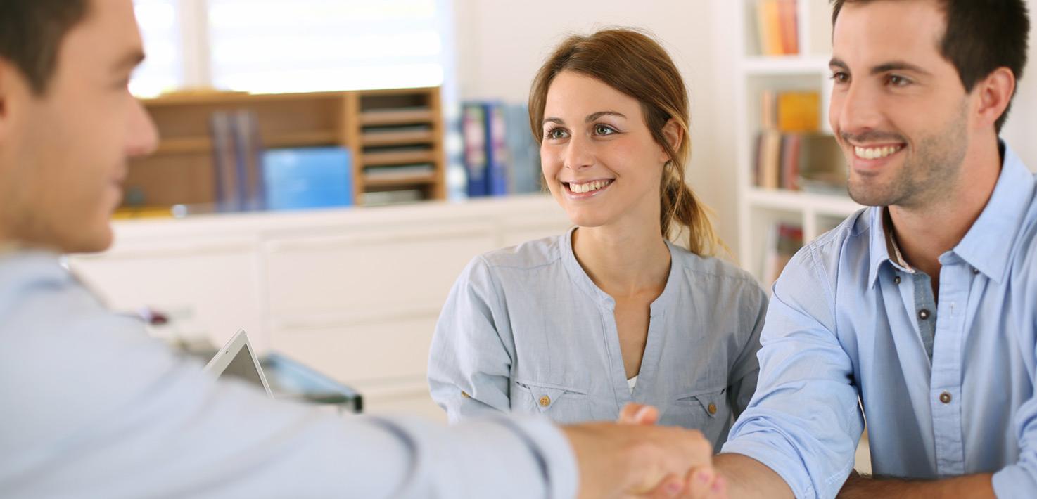 Выдача кредитов наличными под залог жилого помещния г.уфа банк как получить кредит по двум документам.г.москве