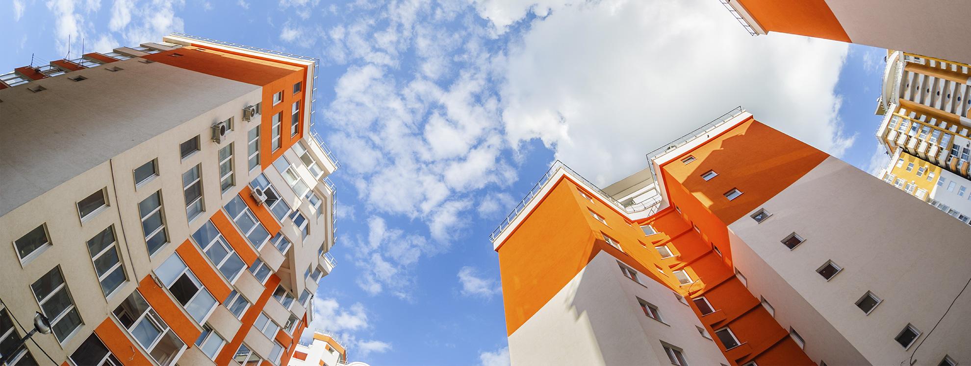 Банк ипотека коммерческая недвижимость самара Аренда офиса в Москве от собственника без посредников Газопровод улица