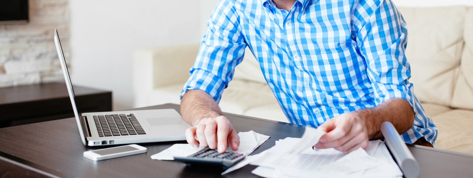 Банки работа онлайн форекс графики онлайн евро рубль онлайн в реальном времени