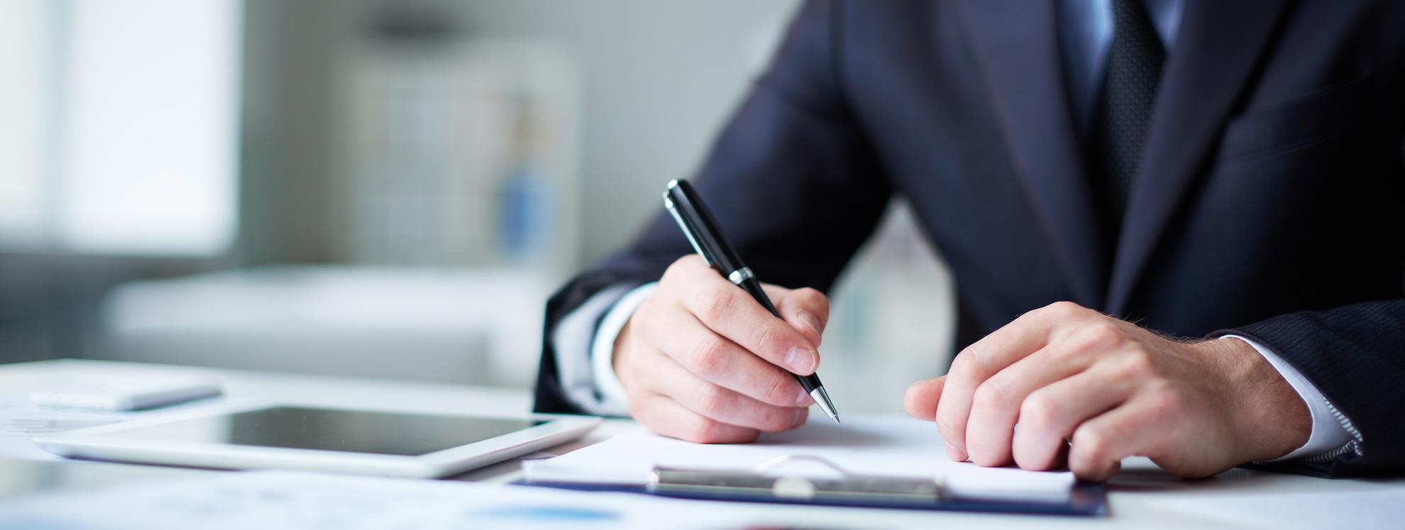 Срочное кредит на исполнение контракта кредитная карта девон кредит