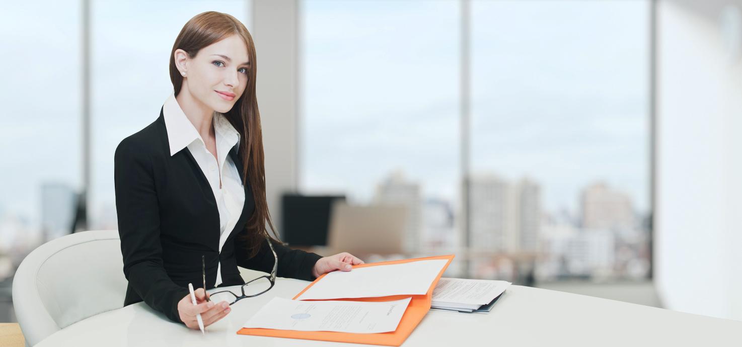 темы юридических консультаций