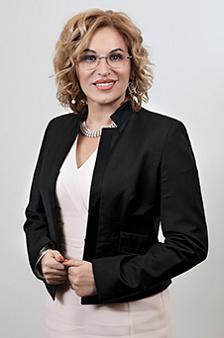Всю информацию об Абсолют Банке в Москве вы можете узнать на.